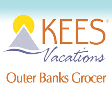 KeesOBXGrocer - OuterBanks Get Go Grocer